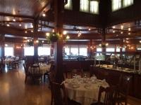 Mohonk Main Diningroom 2