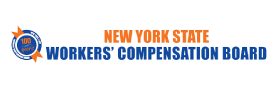NYS-workerscomp