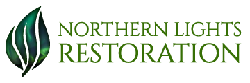 northerlightsrestorationlogo